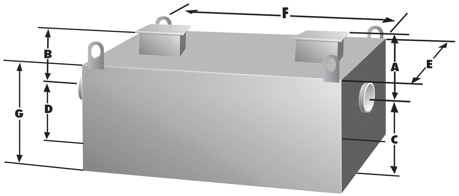 ROI-250 Image