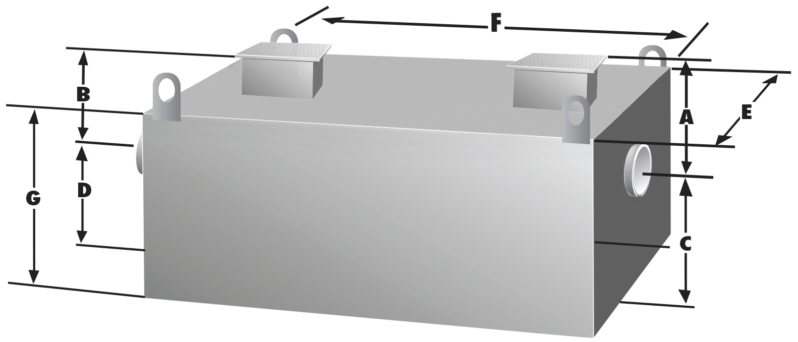 RGI-1250 Image