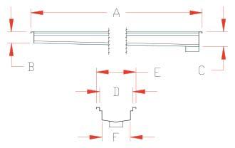 RSTD-E12-10-BAR Image
