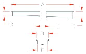 RSTD-C6-10-BAR Image