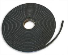 Replacement Gasket for Grease Traps & Oil Interceptors from Rockford Separators